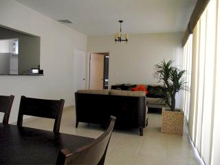 Bijao/Sheraton Golf Resort Panama - Santa Clara vacation rentals
