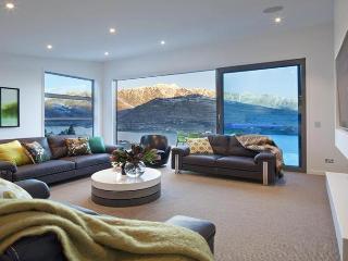 St. Andrews Park - Gibbston vacation rentals