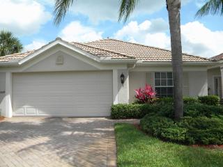 Colonial Country Club Pool Home - Fort Myers vacation rentals