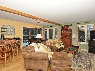 Topnotch 384D - Stowe vacation rentals