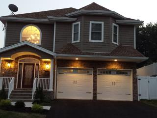 High End Luxury Home available for Superbowl 2014 - Hasbrouck Heights vacation rentals