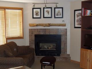 Ski-in/Ski-out at IronHorse Resort 4033 - Winter Park vacation rentals
