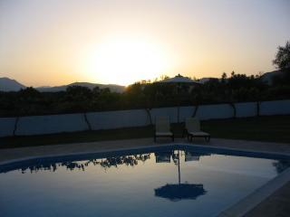 LUXURY VILLA/POOL - BEST LOCATION NATURA CRETE - Rethymnon Prefecture vacation rentals