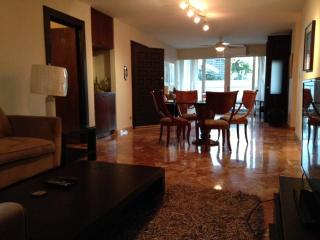 Tranquil 4Bd Apartment By Condado Beach - San Juan vacation rentals