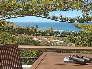 Penthouse Pacific Towers - great views & location - New South Wales vacation rentals