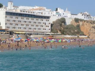 Beautiful Apartment in Albufeira,Beautiful sea views - Albufeira vacation rentals