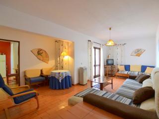 Beautiful Apartment in Albufeira,Beautiful sea views - Albufeira vacation rentals