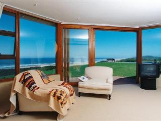 Nice Villa with Internet Access and A/C - Eastern Cape vacation rentals