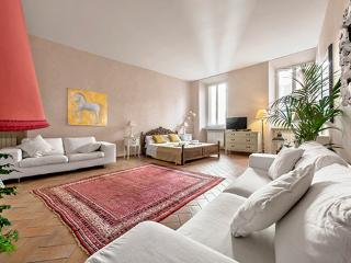 Charming Navona **** Cocoon Historical center (ROME) - Rome vacation rentals