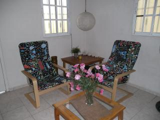 3 Bedroom Apartment close to Colonial Zone - Santo Domingo vacation rentals