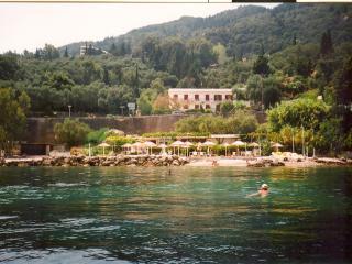 1 bedroom Condo with Internet Access in Corfu - Corfu vacation rentals