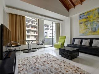 Dos Caminos 301 Comfy & Cozy Apartment - Colombia vacation rentals