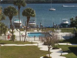 Beautiful Intracoastal Condo - Lake Worth vacation rentals