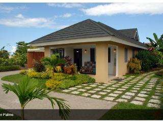 Wonderful 3 bedroom House in Ocho Rios with Internet Access - Ocho Rios vacation rentals