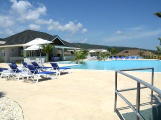 Villa @ Richmond Estate with Private Beach - Priory vacation rentals