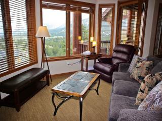 Eagle Run # 204 - Mammoth Lakes vacation rentals