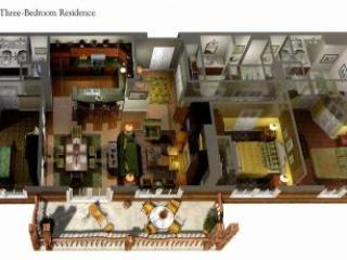 Ritz Carlton Club Aspen Colorado - Aspen vacation rentals
