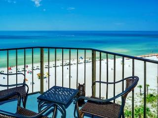 Sunbird 911E - 343909 - Panama City Beach vacation rentals