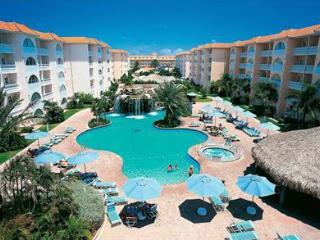 1 Bedroom Suites: Tropicana Aruba Resort & Casino - Oranjestad vacation rentals