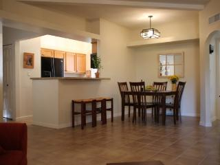 In the heart of Scottsdale- central and quiet! - Scottsdale vacation rentals