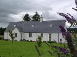 2 bedroom Cottage with Satellite Or Cable TV in North Kessock - North Kessock vacation rentals