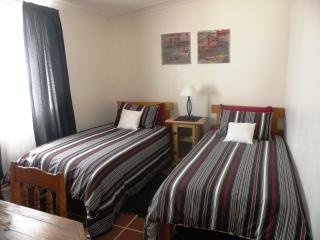 Honne-Hemel Selfcatering Holiday House - Hondeklip Bay vacation rentals