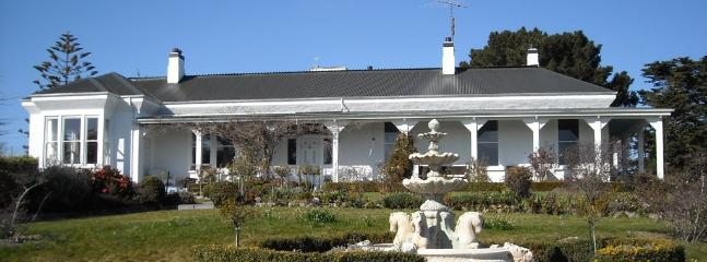 Centrewood Homestead - Centrewood Historic Homestead - Palmerston - rentals