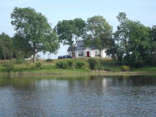 Rossmore Cottage, Garrison - Garrison vacation rentals