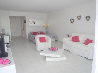 PINK PARADISE - Orient Bay vacation rentals