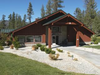THANKSGIVING in Big Bear - Big Bear Lake vacation rentals