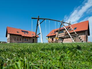 Karklės Villa near Baltic Sea beach - Lithuania vacation rentals