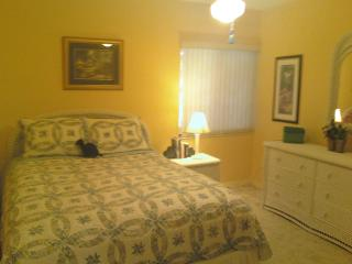 Vacation Condo at Villages of Ascott - Fort Myers vacation rentals