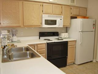 2BR family condo, great golf, pools/tennis/WiFi - Myrtle Beach vacation rentals