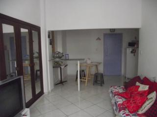Great apartment in the city center - Santo Andre vacation rentals