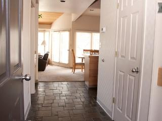 Eagle Crest Cabin on the Green! - Redmond vacation rentals