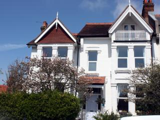 Family House in Central Brighton - Brighton vacation rentals