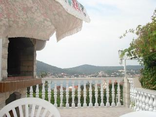 House Tatjana (6 People)- Vinišće Near Split - Drvenik Mali vacation rentals