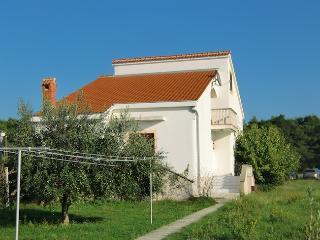 Holiday house Jelena by the sea (6) - Privlaka vacation rentals
