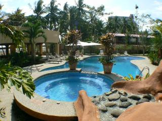 Beautiful Beachfront 3 Bed. Villa Jaco-Costa Rica - Jaco vacation rentals