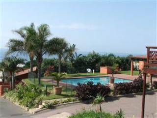 Bahia Village Umdolti - Salt Rock vacation rentals