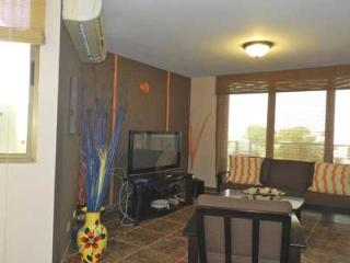 Azul 4-2A, Luxury 2 bedroom Condon, - Farallon vacation rentals