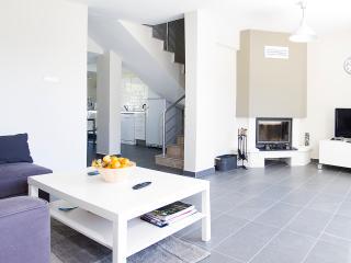 VILLA BELINDA | Ideal For Families! - Belek vacation rentals