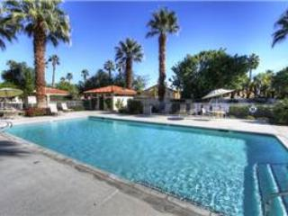 V3D66-Palm Valley-Light & Bright Fairway Views! - Image 1 - Palm Desert - rentals