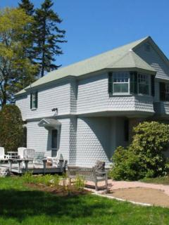 3 bedroom House with Internet Access in Acadia - Acadia vacation rentals