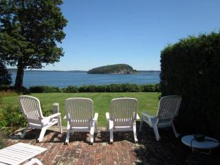 Briars Lodge - Acadia vacation rentals