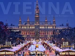 LUX Apartment Schönbrunn - Vienna vacation rentals