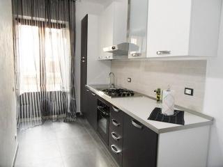 1 bedroom Condo with Short Breaks Allowed in Castellammare del Golfo - Castellammare del Golfo vacation rentals