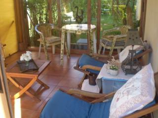Habitaciones en helguera de reocin - Selaya vacation rentals