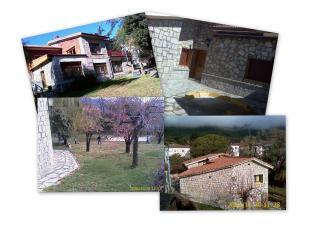casa rural en alquiler o venta - Piedralaves vacation rentals