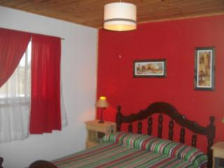 2 bedroom Cottage with Deck in Villa General Belgrano - Villa General Belgrano vacation rentals